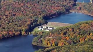 Altoona Reservoir System – The Making of an American Water Landmark