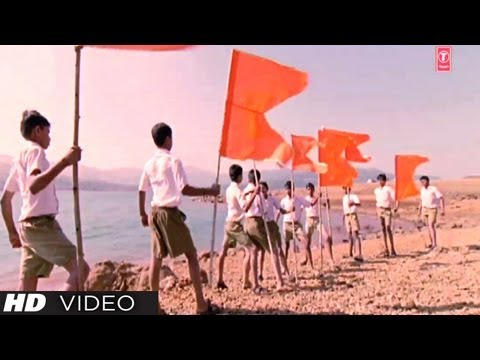 Aamhi Mavle Mavle Video Song - Are Avaaj Konacha Marathi Film...