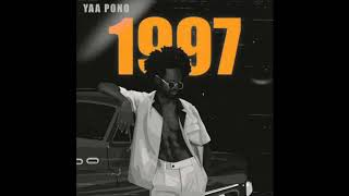 Yaa Pono - 1997 (Audio Slide)
