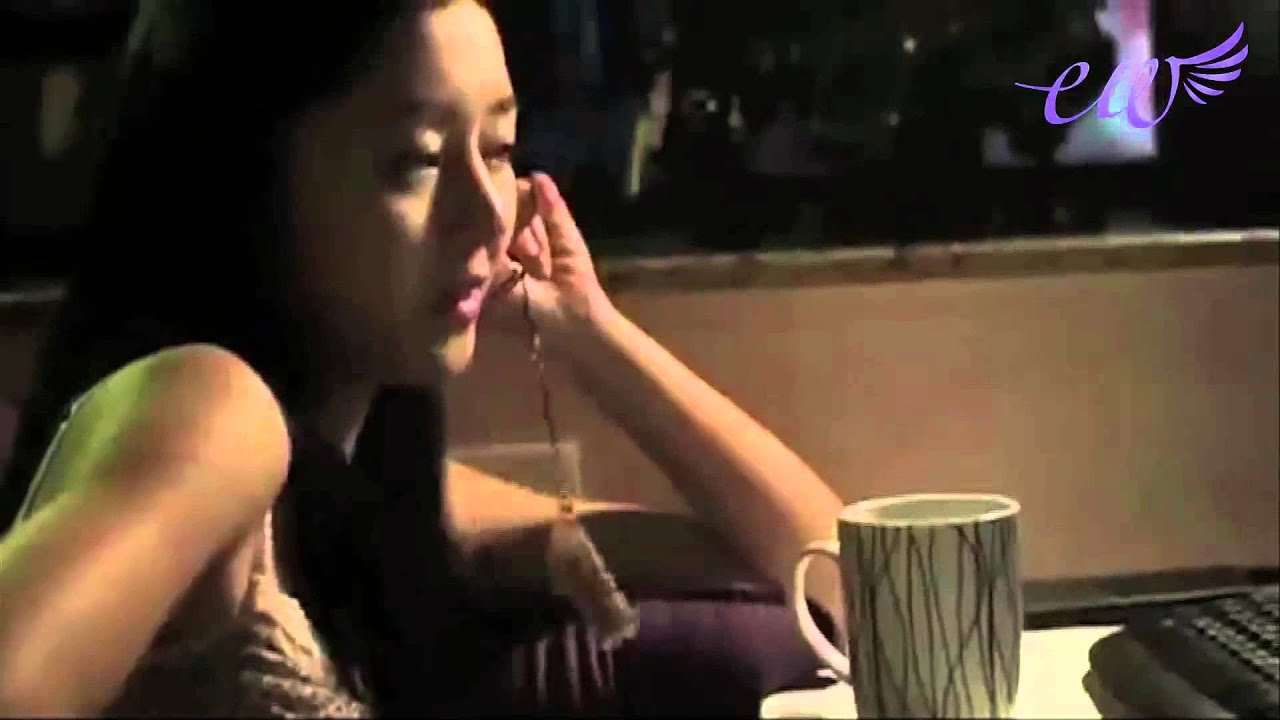 Hong Kong Movie Stars Hong Kong Nude Models