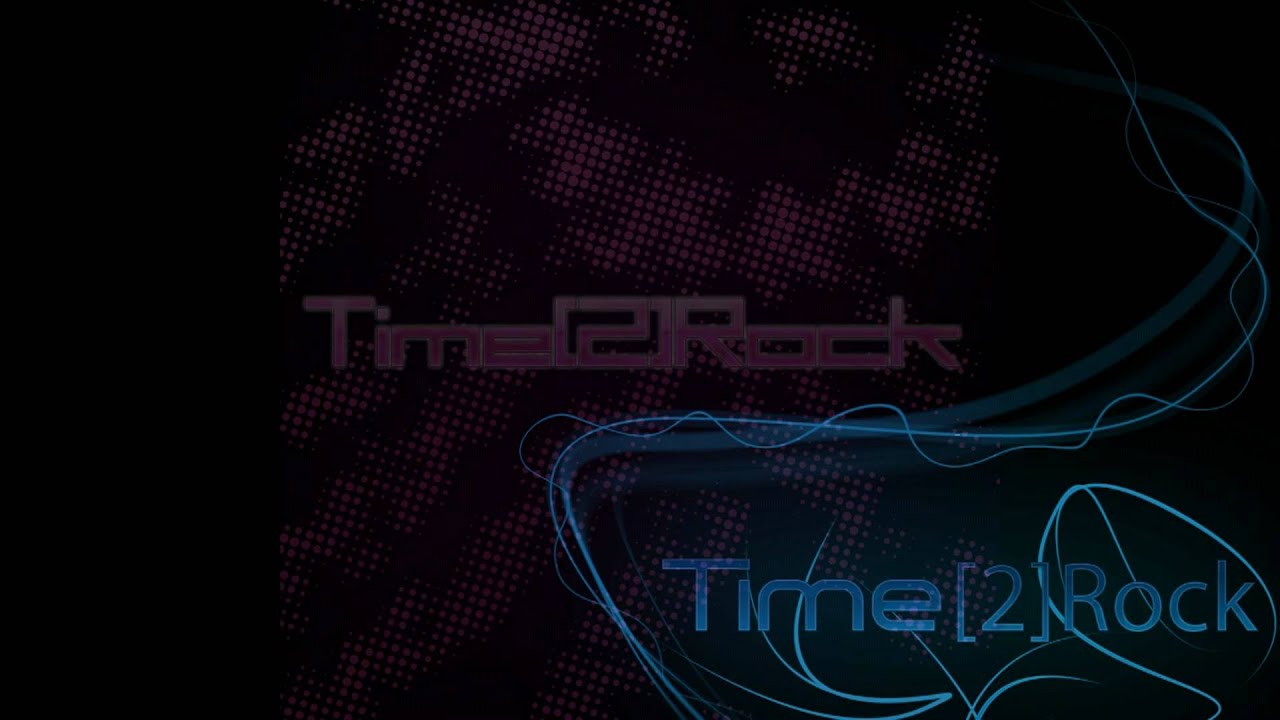 Electro house music 2010 dj blend remix by t2r youtube for House music 2010