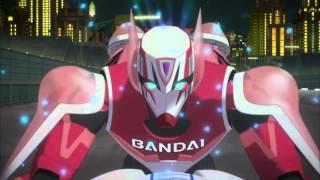 Kaiju no Kami's Top 10 Anime Series