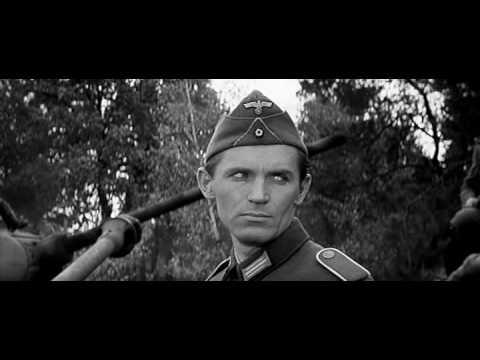 """Песни из кино и мультфильмов - Война (OST сериал """"Меч"""")"""