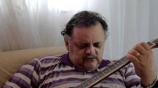 Vídeo 553 de Harpa Cristã