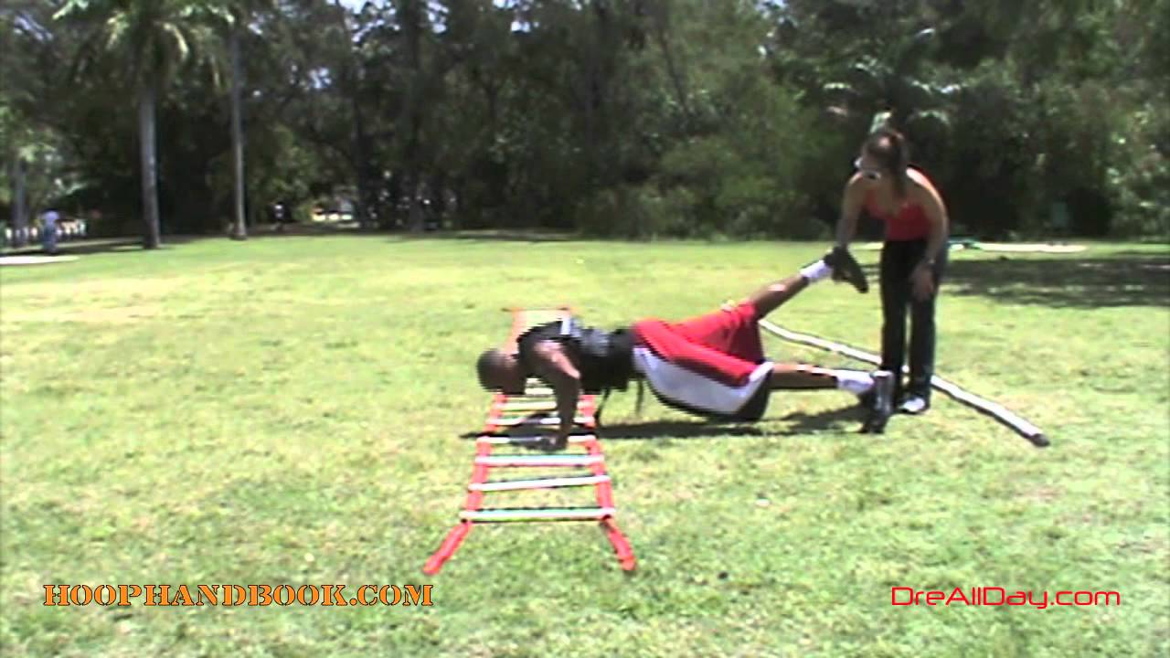 Core Exercises With Weights Core/strength Exercise