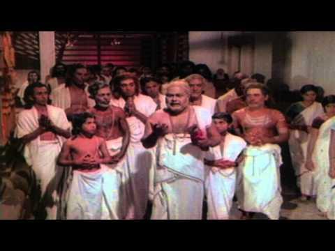 Ennaleyolam || Sri Guruvayoorappan || Malayalam Film Song video