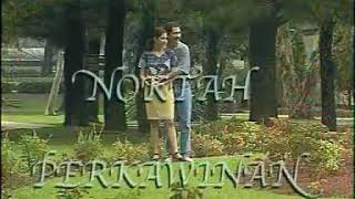 Okki oktaviani - Noktah merah perkawinan ( Best audio )