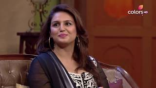 Comedy Nights with Kapil - Shorts 43