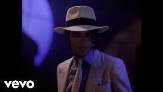 Download Michael Jackson - Smooth Criminal (Shortened Version) 3Gp Mp4