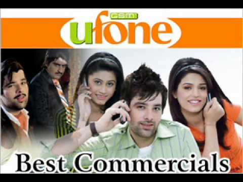 Ufone Call Center.flv