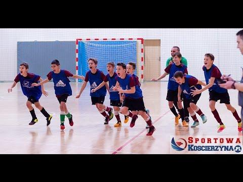 Bielawa Santana Cup 2015