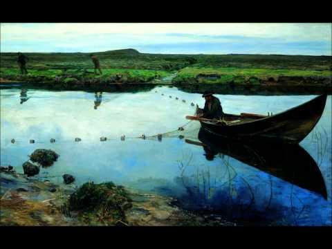 Бах Иоганн Себастьян - Wer nur den lieben Gott läßt walten