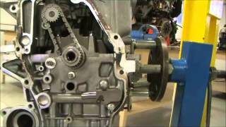CJTA 2015  P1 MOTOR TRES CILINDROS