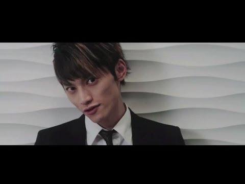 初心者へオススメする5選【SKY-HI編】