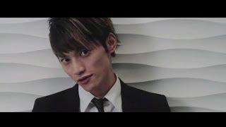 SKY-HI / 「トリックスター」Music Video