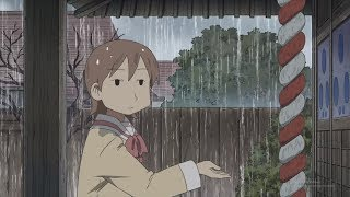 Nichijou - Funny Moments (Funny Anime Moments)