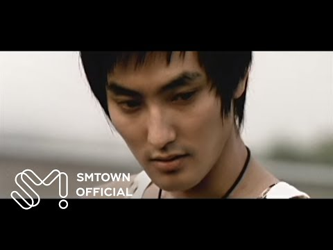 Kangta _127day_MUSIC VIDEO