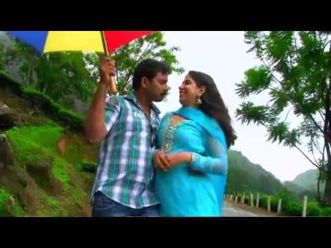 Kerala Wedding Album - Love Song - basil-bilna ..... - YouTube