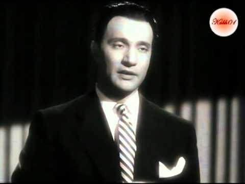 Mouhammad Abdul Wahab - 3ashek El Rouh (kabh01)