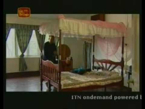 Sudu Hansayo 2 Part 2