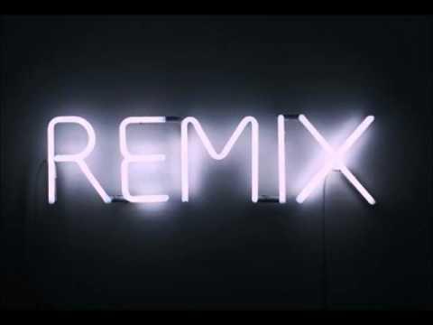 Mein 1.Remix