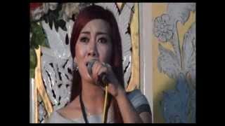 download lagu Monata   Dasi & Gincu   Ria gratis