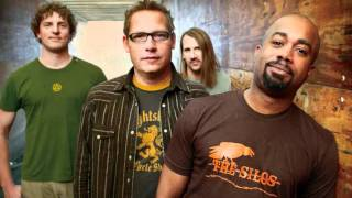 Watch Hootie  The Blowfish Tears Fall Down video