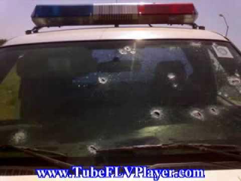 Balacera en san Fernando Tamaulipas 31 03 10.flv