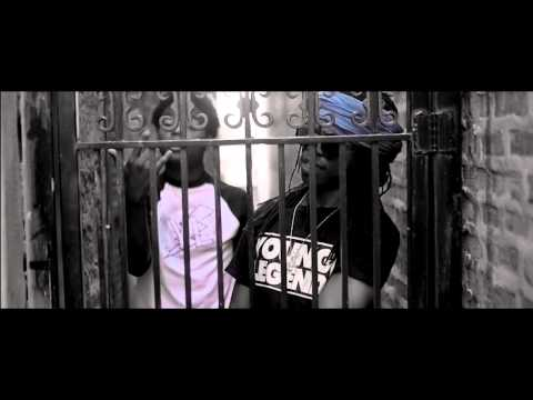Little G Ft. Matti Baybee - HOLOCAUST (Official Video) | S&E By @SupremoFilms
