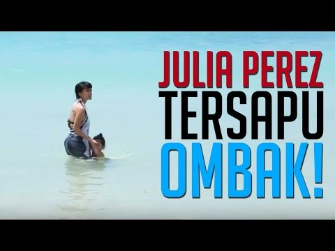 media 3gp siti nurbaya julia peres