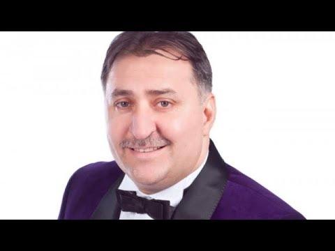 Sonerie telefon » VALI VIJELIE si ADI CAVAL – Duo cu toba (Audio 2012)