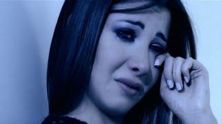 Nancy Ajram - Meen Dah Elly Nseik (Official Clip) نانسي عجرم - فيديو كليب مين ده اللي نسيك
