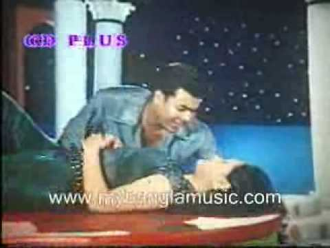 Purnima Manna -bukh Chin Chin Korche Hai video