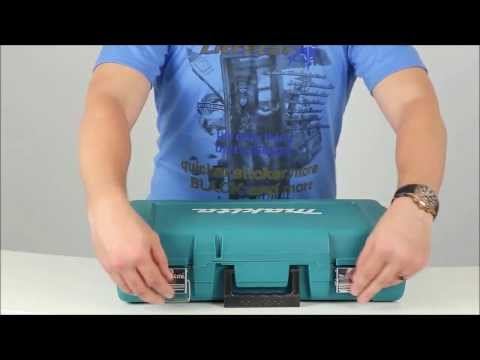 Видео как выбрать аккумуляторный шуруповерт
