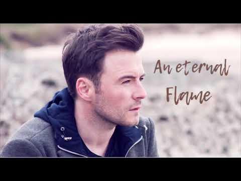Shane Filan - Eternal Flame