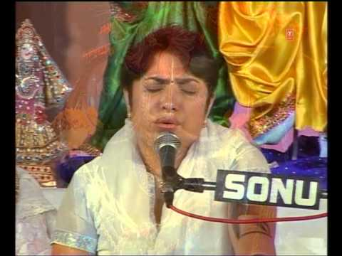 Shri Guru Vandana Alka Goyal Full Song I Daya Karo Mere Shyam...
