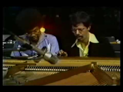 Return To Forever &amp; The Headhunters - Part 5