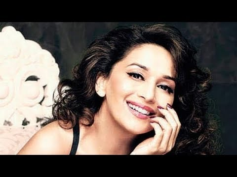 Akshay Kumar & Madhuri Dixit Romantic whatsapp status video thumbnail