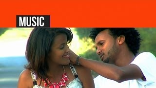 Eritrea - Ato Brhan Asmellash - ዓስቢ ፍቕሪ | Asbi Fkri - New Eritrean Music 2015