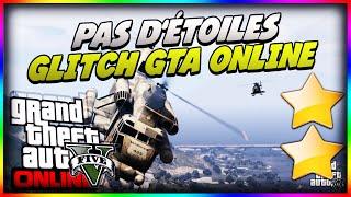 GTA 5 Online - Rentrer dans la base militaire sans avoir d'étoiles ! Avoir Tank,AC 130,Jet Etc...