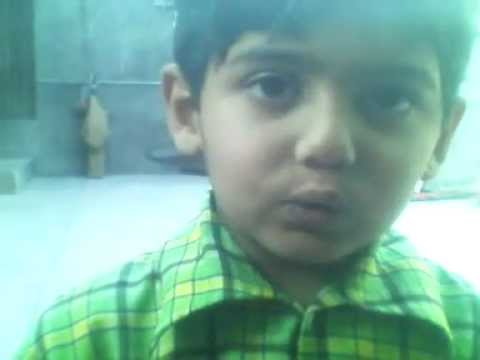 Haleema Meno Nal Rakh Le.3gp video