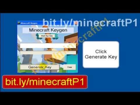 Darmowy Gift Code Minecraft - Filmik nie mojego autorstwa.