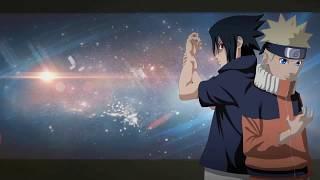 【 Naruto】Opening 5 - Fandub Latino 【Karenzita Hyuga】