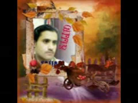 Hamsafar Ke Liye By Sajjad. video