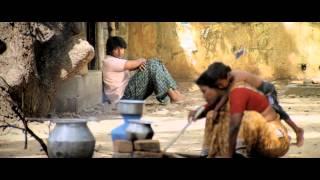 """Amma song """"Naan malaiyil"""" - Ponge Ezhu Manohara"""