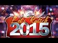 LET'S RUTSCH in Richtung 2015