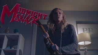 Midnight Snack - Short Horror Film