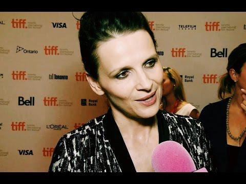 TIFF14: Comment les acteurs composent avec la célébrité.