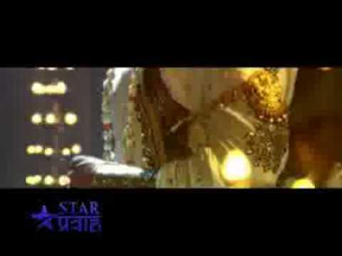 Raja Shivchhatrapati (TV Series ) - Full Cast & Crew - IMDb