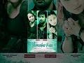NOVEMBER RAIN   Nepali Full Movie HD   Aryan Sigdel, Namrata Shrestha, Chhulthim Gurung